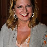 NLD/Hilversum/20100819 - RTL perspresentatie 2010, Loretta Schrijver