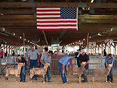 2091_08 August Dutchess County Fair Excerpt