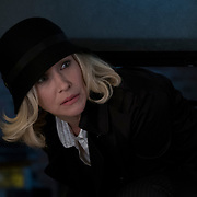 """Bates Motel -- """"The Convergence of Twain"""" -- Cate Cameron/A&E Networks LLC -- © 2016 A&E Networks, LLC. All Rights Reserved"""