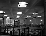 29/11/1952<br />