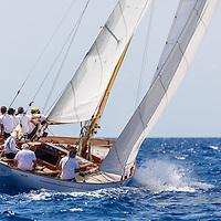 FJORD III - U141