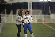 SB: Luther College vs. Beloit College (03-03-18)