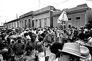 Cuba Life, 1961