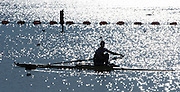 Caversham, United Kingdom,  GBR W1X, Heather STANNING GBR Rowing, European Championships, team announcement, of crews competing in Belgrade, in May. Venue, GBR rowing training base, near Reading,<br /> 07:48:13  14/05/2014   14/05/2014  <br /> [Mandatory Credit: Peter Spurrier/Intersport<br /> Images]