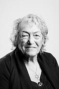 Debra H. Stern<br /> Womens Auxiliary Corps<br /> Army<br /> E-5<br /> Troop Convoy (Driver)<br /> 1944 - 1946<br /> <br /> <br /> Veterans Portrait Project<br /> Charleston, SC<br /> Jewish War Veterans