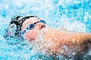 TOUSSAINT Kira NED<br /> Women's 200m Backstroke<br /> 13th Fina World Swimming Championships 25m <br /> Windsor  Dec. 8th, 2016 - Day03 Heats<br /> WFCU Centre - Windsor Ontario Canada CAN <br /> 20161208 WFCU Centre - Windsor Ontario Canada CAN <br /> Photo © Giorgio Scala/Deepbluemedia/Insidefoto