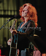 Captured live at the Santa Monica Civic on November 29, 2008.  A benefit concert with Jackson Browne, Bonnie Raitt, Joan Baez, Ry Cooder and others.