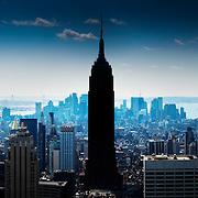 New York Travel Photos