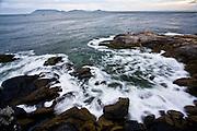 Cabo Frio_RJ, Brasil...Praia de Cabo Frio, Rio de Janeiro...The Cabo Frio beach, Rio de Janeiro...Foto: JOAO MARCOS ROSA / NITRO..