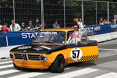2011 Copenhagen Historic Grand Prix