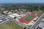 Track and Field-Long Beach Wilson High School-Jul 8, 2020