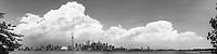 https://Duncan.co/toronto-skyline-black-and-white-02