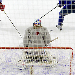 20110504: SVK, Ice Hockey - IIHF 2011 World Championship Slovakia, Practice session of Slovenia