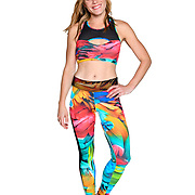 Flexy Fit Wear Product 2017-2