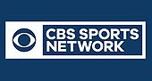 February 28, 2021 (USA): College Basketball On CBS