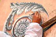 ECCELLENZE DELL'ARTIGIANATO PIEMONTESE © Ph. LUIGI BERTELLO / PHO-TO.IT.