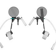 EndoChoice - AutoBand Attachment
