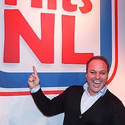 NLD/Hilversum/20151119 - Lancering streamingdienst Hit NL, Frans Bauer