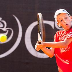 20210819: SLO, Tennis - Tenis Fest 2021