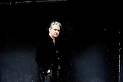 Lloyd Cole Madrid Photoshoot 2013