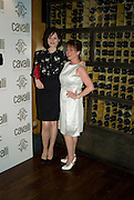 SOPHIE ELLIS-BEXTOR, The Launch of the Cavalli Selection. 17 Berkeley St. London. 29 May 2008.   *** Local Caption *** -DO NOT ARCHIVE-© Copyright Photograph by Dafydd Jones. 248 Clapham Rd. London SW9 0PZ. Tel 0207 820 0771. www.dafjones.com.