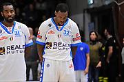 DESCRIZIONE : Sassari LegaBasket Serie A 2015-2016 Dinamo Banco di Sardegna Sassari - Giorgio Tesi Group Pistoia<br /> GIOCATORE : Jarvis Varnado<br /> CATEGORIA : Ritratto Before Pregame <br /> SQUADRA : Dinamo Banco di Sardegna Sassari<br /> EVENTO : LegaBasket Serie A 2015-2016<br /> GARA : Dinamo Banco di Sardegna Sassari - Giorgio Tesi Group Pistoia<br /> DATA : 27/12/2015<br /> SPORT : Pallacanestro<br /> AUTORE : Agenzia Ciamillo-Castoria/C.Atzori