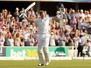 England v Sri Lanka 120614