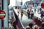 ROAD_RUNNING_NYC_Marathon_1976_additions_2_