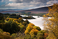 Photographer: Chris Hill, Gartan Lough, County Donegal
