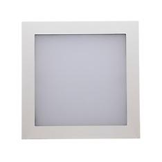 LEDspan Product Shoot