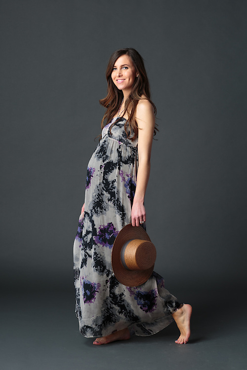 2016 February 01 - New maternity products carried by Borrow for Your Bump.