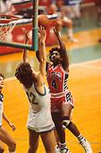 OLYMPICS_1988_Seoul_Basketball_W
