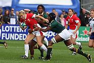 240810 Wales v SA  Womens RWC