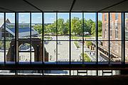 American Civil War Museum | 3north Architects | Richmond, Virginia