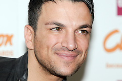 © under license to London News Pictures. 2011.02.05 . Peter Andre at Bluewater signing copies of his 2011 calendar at Clinton Cards store.. Picture credit should read Grant Falvey/London News Pictures.