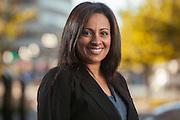 Community Trust Investment Bank profile photos, Thursday, Oct. 11, 2012 in Lexington.