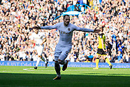 Leeds United v Burton Albion 090917