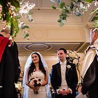 Katie and Alexander Wedding LOW RES