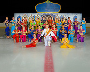 Annapolis Skating Academy Team Photo