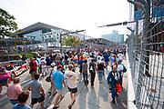 September 2-4, 2011. American Le Mans Series, Baltimore Grand Prix. Regis Lefebre