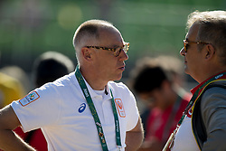 Ehrens Rob, NED<br /> Olympic Games Rio 2016<br /> © Hippo Foto - Dirk Caremans<br /> 14/08/16
