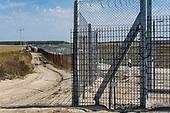 Redefining Europe's Borders