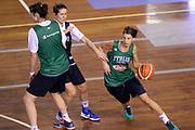 DESCRIZIONE : Lucca Allenamento Nazionale Femminile Senior<br /> GIOCATORE : Chiara Consolini<br /> CATEGORIA : allenamento<br /> SQUADRA : Nazionale Femminile Senior<br /> EVENTO : Allenamento Nazionale Femminile Senior<br /> GARA : Allenamento Nazionale Femminile Senior<br /> DATA : 20/11/2015<br /> SPORT : Pallacanestro<br /> AUTORE : Agenzia Ciamillo-Castoria/Max.Ceretti<br /> GALLERIA : Nazionale Femminile Senior<br /> FOTONOTIZIA : Lucca Allenamento Nazionale Femminile Senior<br /> PREDEFINITA :
