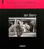 Les Grand Photogarphs de Magnum Photos