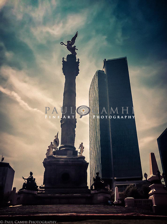 Paul Camhi fine art photography Fine Art Photography