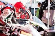 Daytona - Round One - AMA Pro Road Racing - 2011
