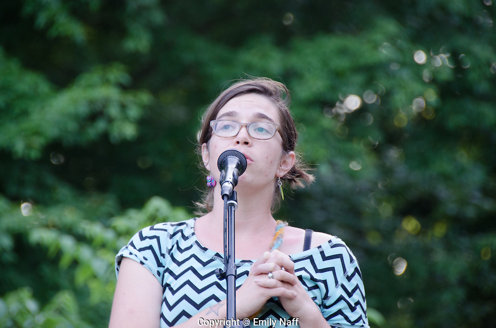 Turnbull Creek Farm, ArtsandAgTour2015, Hickman County, TN