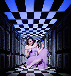 The Royal Ballet have launched their 2017/8 Programme today (5th April 2017) it includes a revival of Alice's Adventures in Wonderland which starts on 27th September 2017.<br /> <br /> Alice's Adventures in Wonderland<br /> ballet created by Christopher Wheeldon<br /> based on the book by Lewis Carroll.<br /> <br /> The Royal Ballet at The Royal Opera House, Covent Garden, London, Great Britain <br /> pre-general rehearsal <br /> 25th February 2011<br /> <br /> PRESS NIGHT CAST <br /> <br /> Sergei Polunin (as Jack/The knave of Hearts)<br /> <br /> Lauren Cuthbertson (as Alice)<br /> <br /> Kristen McNally (as Cook)<br /> <br /> Edward Watson (as Lewis Carroll / The White Rabbit)<br /> <br /> Steven McRae (as Magician / Mad Hatter)<br /> <br /> James Wilkie (as Doormouse)<br /> <br /> Eric Underwood (as Raj / Caterpillar)<br /> <br /> Zenaida Yanowsky (as Mother / Queen of Hearts)<br /> <br /> Tara Brigitte Bhavnani<br /> Melissa Hamilton<br /> Lara Turk<br /> Leticia Stock <br /> Jacqueline Clark <br /> Valentino Zucchetti<br /> James Hay]<br /> Jose Martin <br /> Kenta Kura (Frog/footman)<br /> Ludovic Ondiviella (as Footman / Fish)<br /> Ricardo Cerera (as March Hare)<br /> <br /> <br /> Simon Russell Beale (as Duchess)<br /> Photograph by Elliott Franks