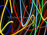 Neon Candy Series