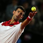 20180517 Tennis : Internazionali BNL d'Italia 2018